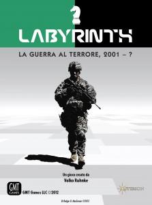 LabyrinthCover2013RBM