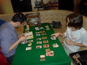 Magic Torneo Modern 001