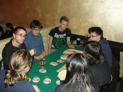 Dungeons dragons gioco da tavolo - Dungeon gioco da tavolo ...