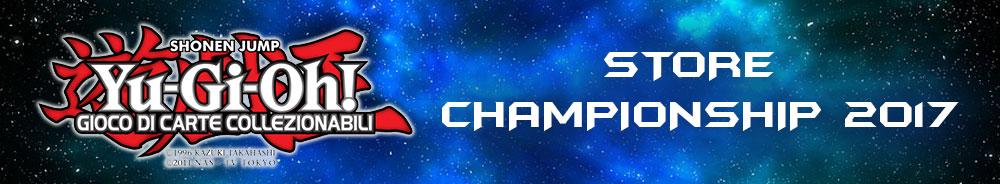 strorechampionship-2017