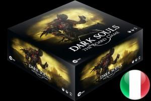 Dark souls - Gioco da tavolo dark souls ...