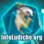 InfoLudiche.org