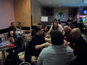 torneo di krosmaster 010