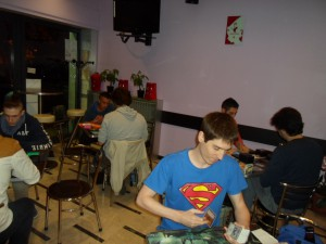 Magic Torneo Modern 010