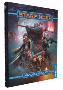 starfinder-3d-web